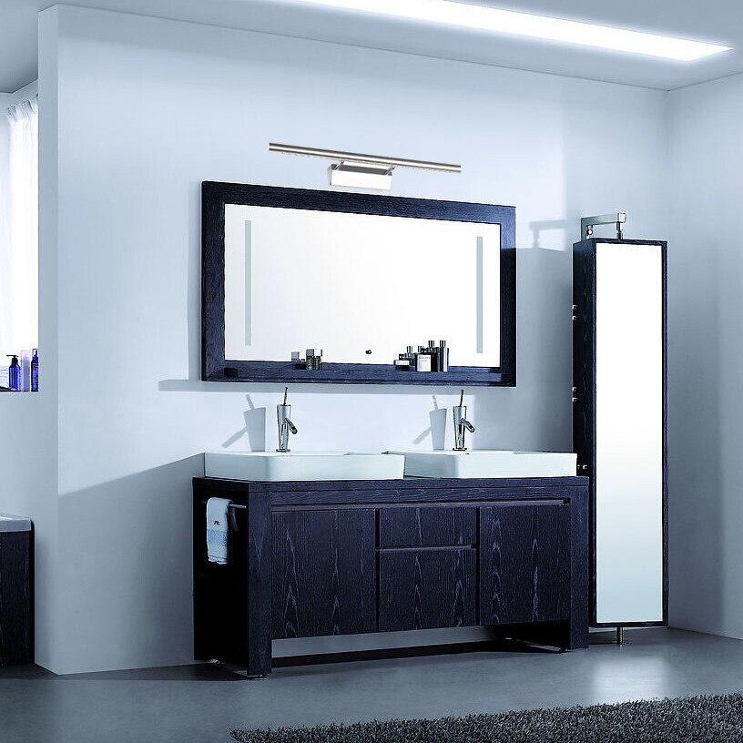 Aliexpress.com: Koop 7w led wandlampen voor thuis ac220v schans ...