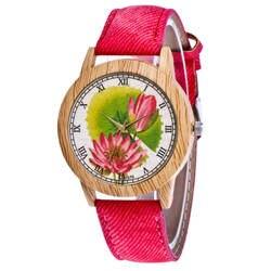 Relogio feminino для мужчин женщин часы Бизнес Кварцевые наручные часы золото искусственная кожа группа женский Saat erkekler дропшиппинг