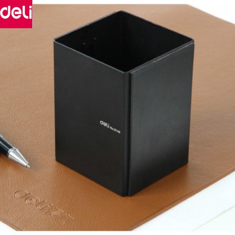 metallo accessori da scrivania-acquista a poco prezzo metallo ... - Set Da Scrivania Moderno
