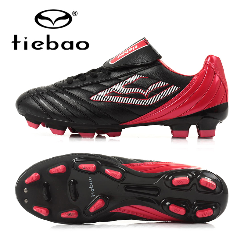 Discount Soccer Shoes Promotion-Shop for Promotional Discount ...