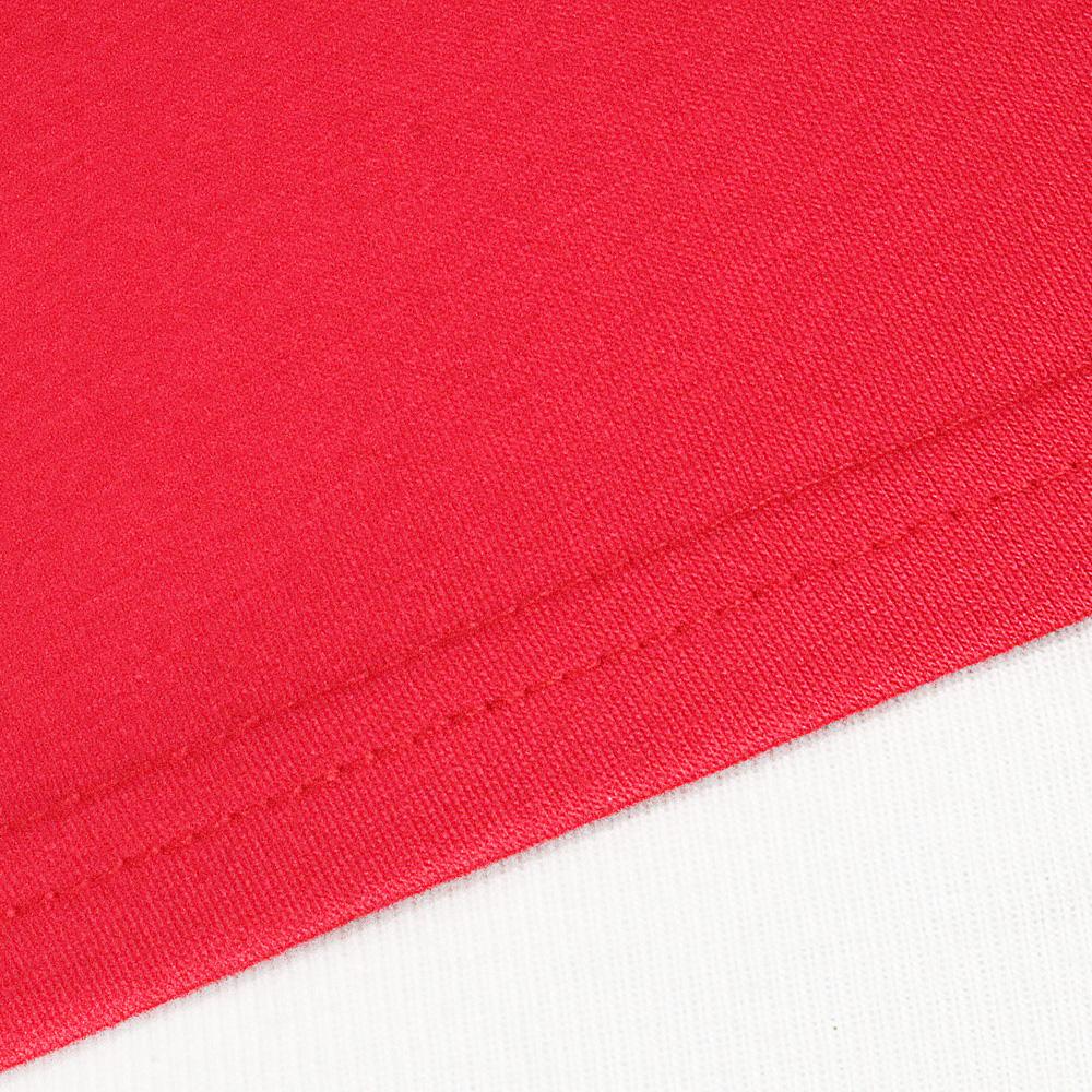 HTB1gXLMQFXXXXXkXVXXq6xXFXXXG - SMHONG Brand 2-14y Cartoon 6 Car Children T Shirts Cotton Kids T-shirt Printed Tees For Boys Girls Top Baby Clothing