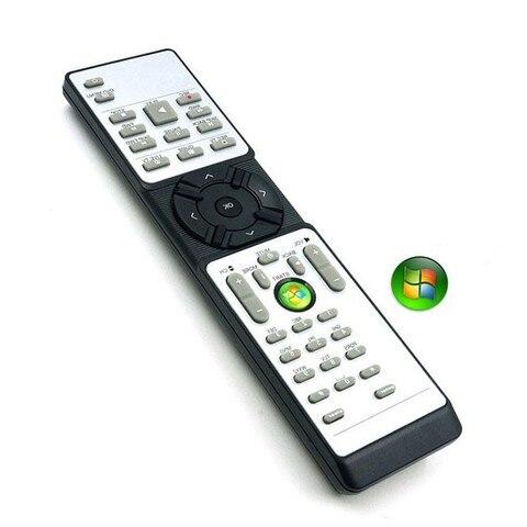Hot sale NEW Original laptop remote control for Acer MCE RC-803V RC-802 MCERC-200 controller fernbedienung Pakistan
