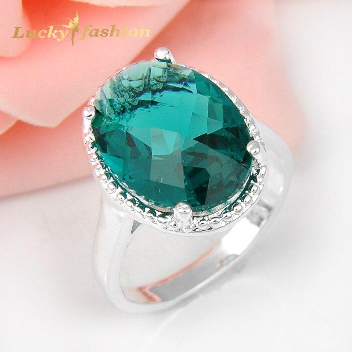 Online Get Cheap Quartz Wedding Ring Aliexpresscom Alibaba Group