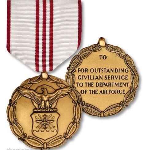 Baixo preço medalhão medalhões personalizados barato popular eua medalhas de guerra de medal of honor honor hot venda nova medalha de bronze