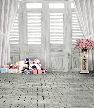 Red Brick Indoor Flooring | Carpet Awsa