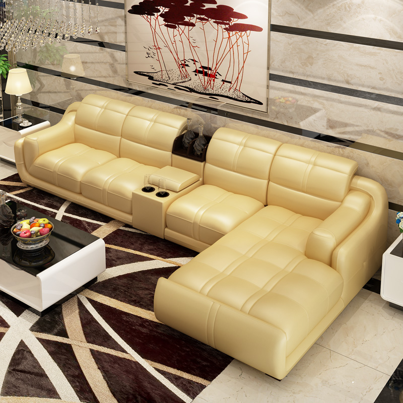 Remarkable Us 1188 0 2014 Customized Bonded Leather Sofa Set Home Furniture Ce 302 In Living Room Sets From Furniture On Aliexpress Creativecarmelina Interior Chair Design Creativecarmelinacom