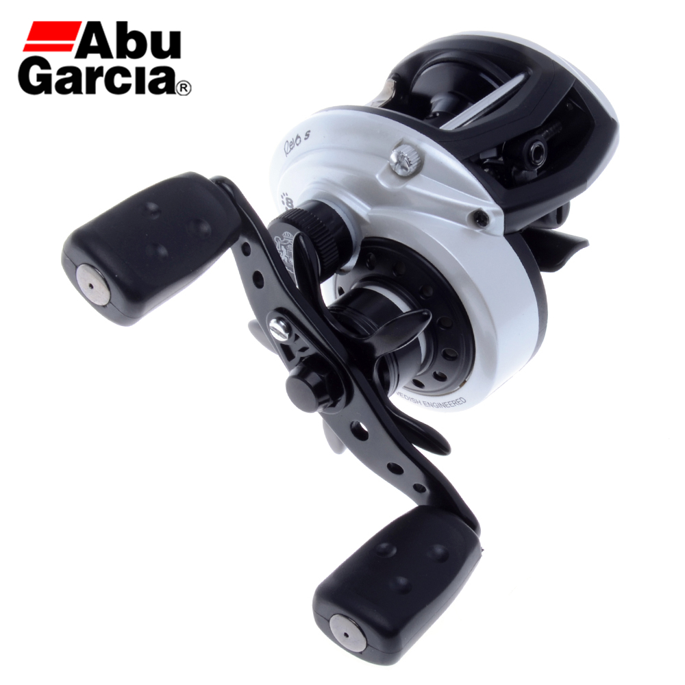 online get cheap abu garcia -aliexpress | alibaba group, Fishing Reels