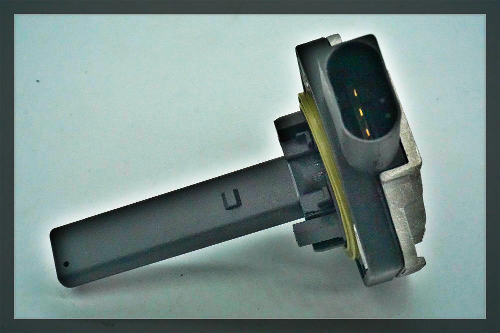 NEW Engine 3 Pins Oil Level Sensor For BMW E46 316i 318i 318 2000-2005 12617501786 12 61 7 501 786