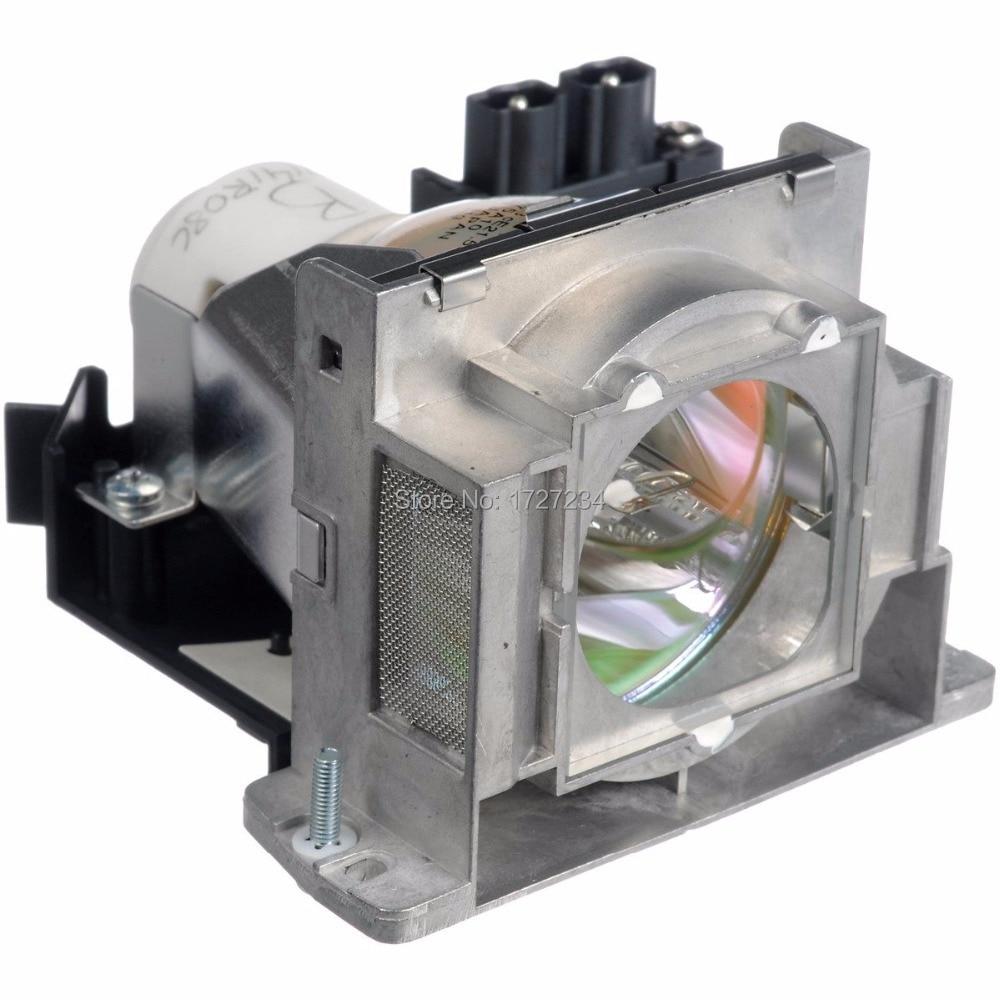 ФОТО High Quality VLT-HC900LP   Projector Lamp for MITSUBISHI HD4000 / LVP-HC900 / HC900U / HC900 projector