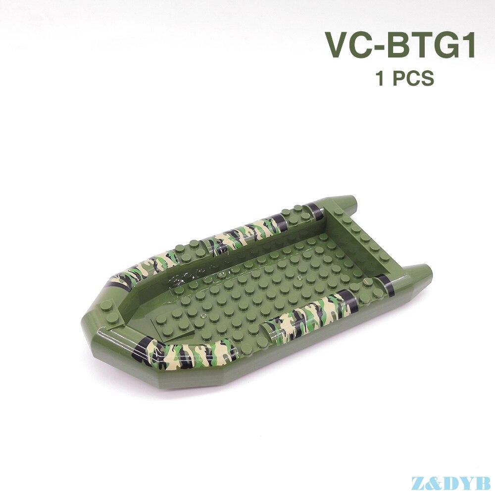 VC-BTG1