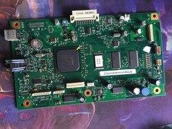 Tablica logiczna do płyty formatującej HP Q7529-60002 do drukarki HP LaserJet 3055