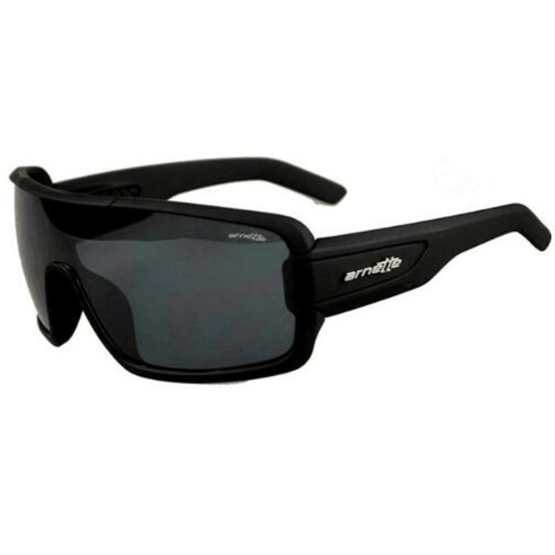 Nuevas gafas de sol para hombre, gafas de sol deportivas para conducción al aire libre, gafas de sol de los hombres, oculos de sol masculino okulary UV400