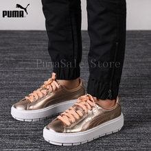 En Shoe Des À Lux Petit Prix Achetez Lots Provenance De WH2ED9I