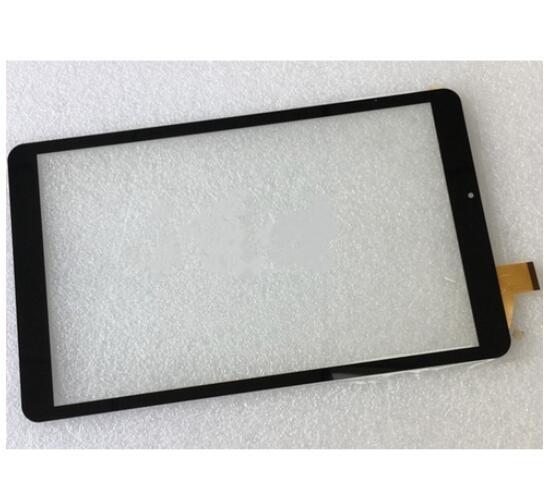 Witblue New Touch Screen Digitizer For 10.1 Irbis TZ161 TZ 161 TZ162 Tablet Touch panel glass sensor replacement Free ShippingWitblue New Touch Screen Digitizer For 10.1 Irbis TZ161 TZ 161 TZ162 Tablet Touch panel glass sensor replacement Free Shipping