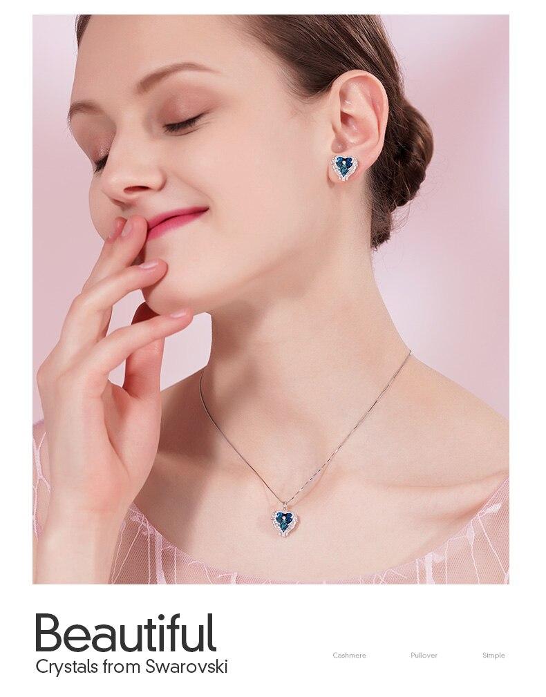 jewellery (9)