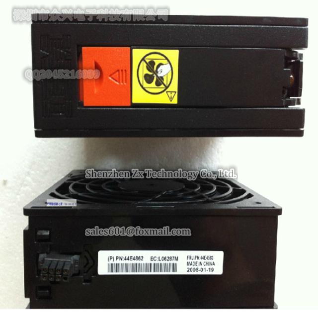 X3400 X3500 X3755 44E4563 46D0338 41Y9028 41Y9027 auténtica y original