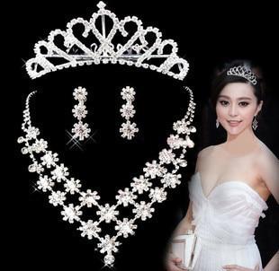 17wedding necklace