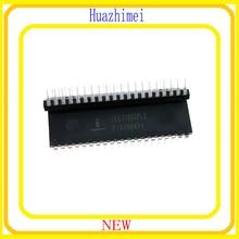 2PCS/LOT ICL7106CPLZ ICL7106CPL ICL7106 DIP40 pmd100 dip40