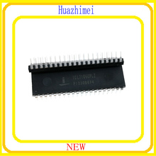 2PCS/LOT ICL7106CPLZ ICL7106CPL ICL7106 DIP40
