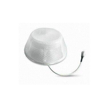 High Quality 800-2500Mhz 5dbi Ceiling Antenna N female  OMNI indoor aerial