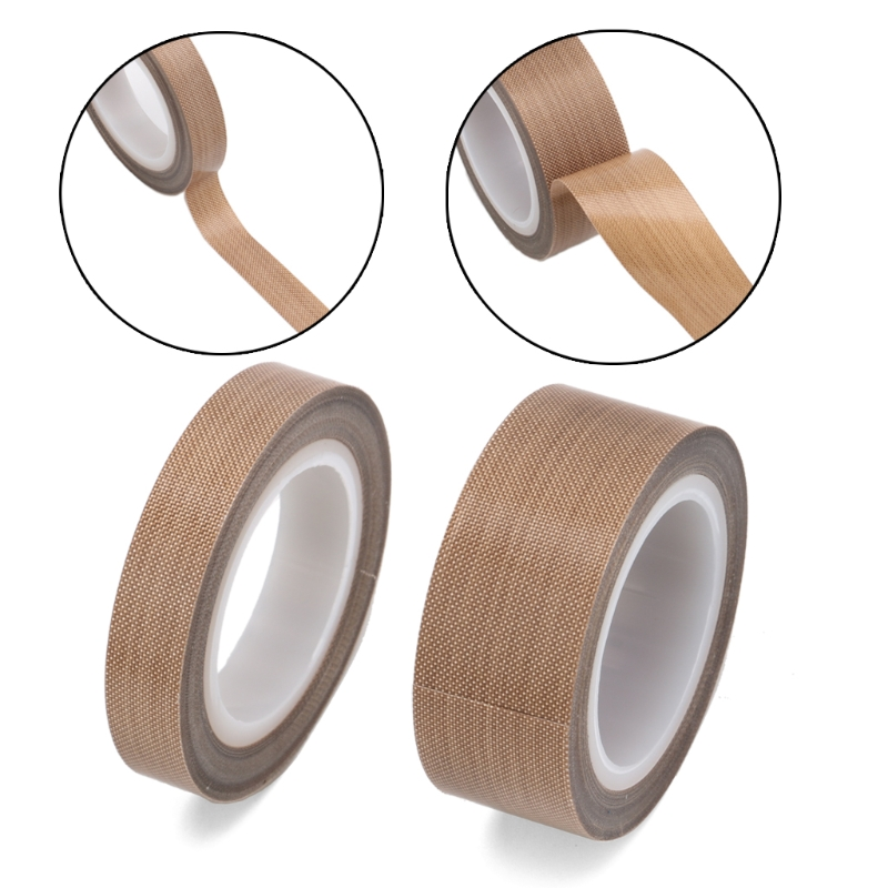 Waterproof Electrical Insulation Tape High Temperature Resistant Adhesive Tapes