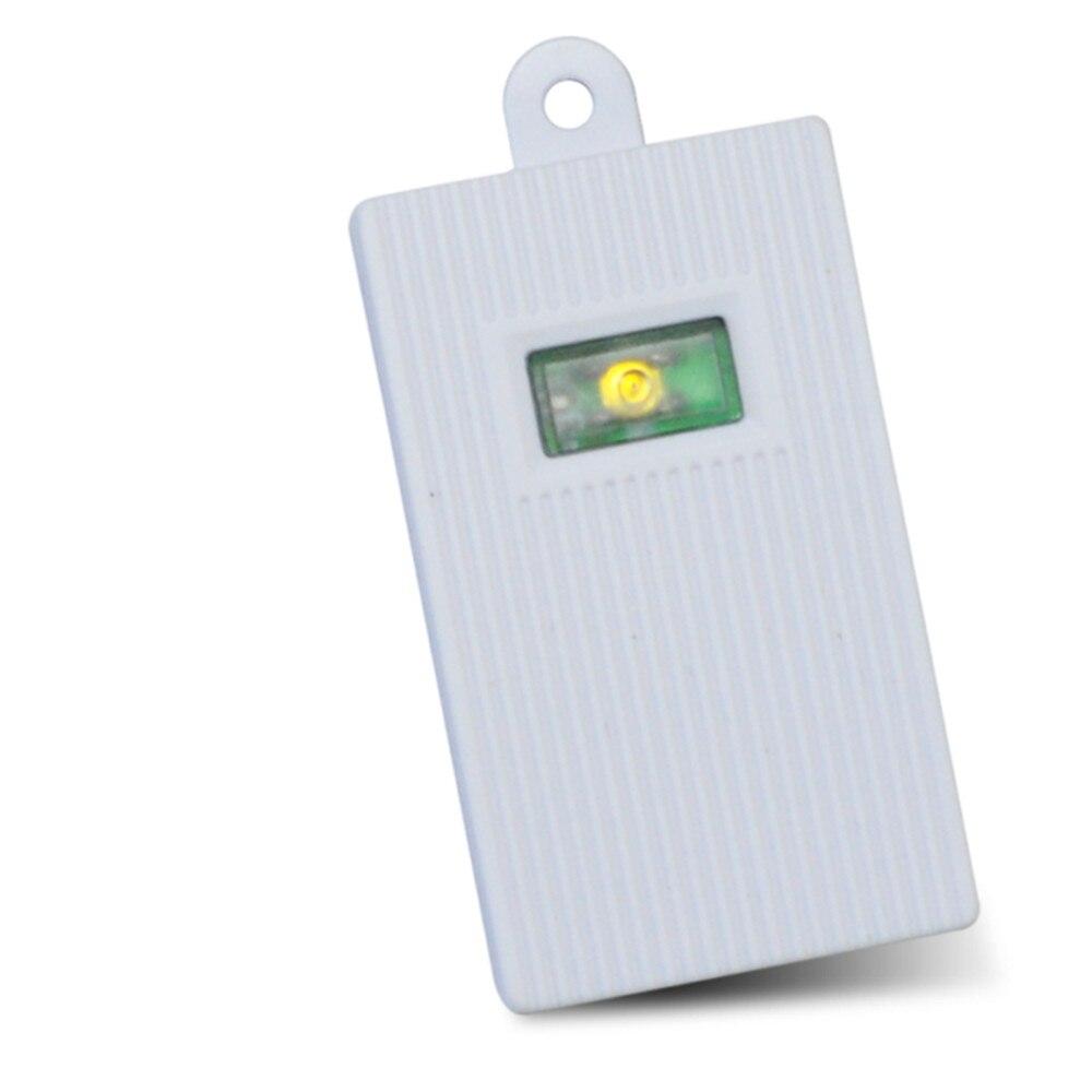 Водоустойчивый искатель ключа маяка стикер iBeacon Ble 4,0
