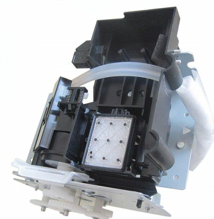 High Quality DX5 original new Ink pump for Mutoh RJ901C RJ900C RJ1300 VJ1604W 1624 1638 1618 1204 pump unit cleaning unit 1000ml 4 colors set eco solvent ink for mutoh valuejet vj 1204 1304 1324 1604 1624 1618 1638 2606 printer ultra ink