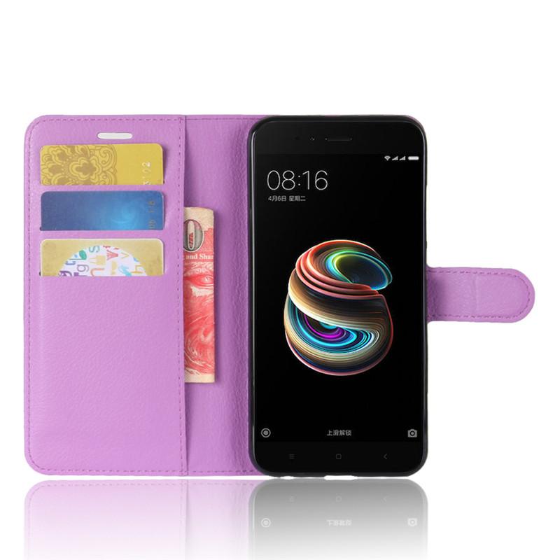 Xiaomi Mi A1 (46)