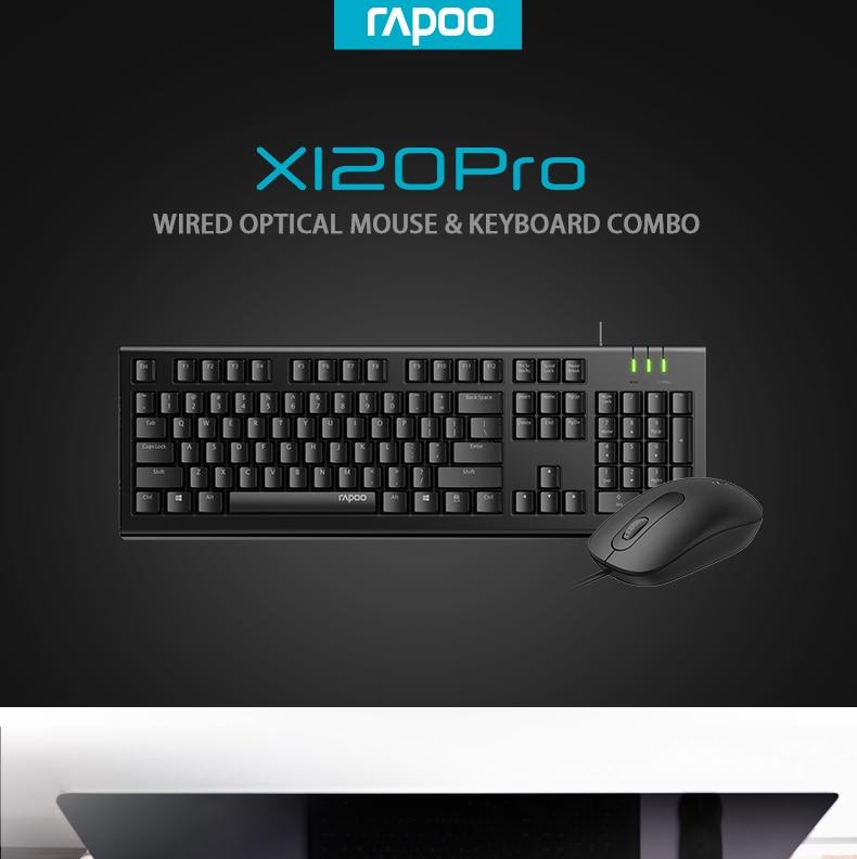 X120PRO-Product-Description_01