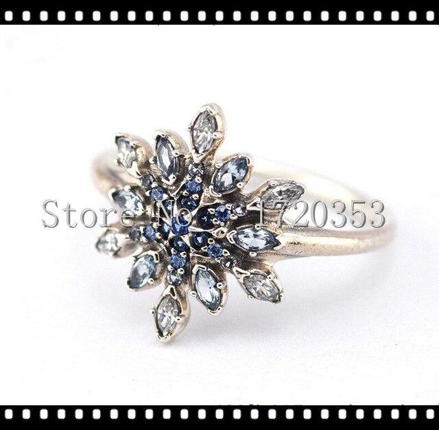 Серебряное кольцо на половой член