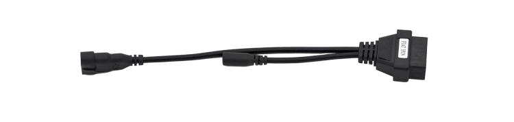 cdp tcs car cables (3)