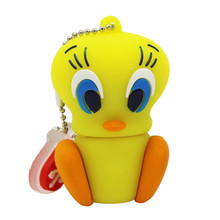 Looney Tunes USB Flash Drive