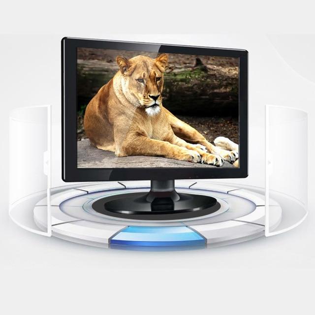 Personalizado 17 Polegada Monitores LCD 1280*1024 Tela 4:3 TFT VGA Computador
