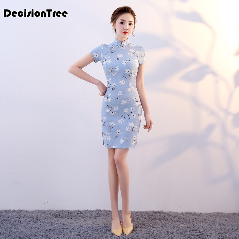 d492b4f41 top 10 designer traditional dress ideas and get free shipping - 59bb3in7