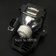 PK-L2312UP  Projector Lamp Original Bulb with housing Replacement for JVC DLAX500R projector 365 days warranty