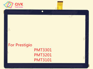 Touch-Screen 7781 PMT3201 Prestigio Grace for 3301/3101/3201/.. 4G Pmt7781/Pmt5771/Pmt5791/..