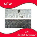 English keyboard For Acer Aspire V5-552 V5-552G V5-552P V5-572 V5-572G V5-572P V5-573 V5-573G V5-573P US Laptop keyboard