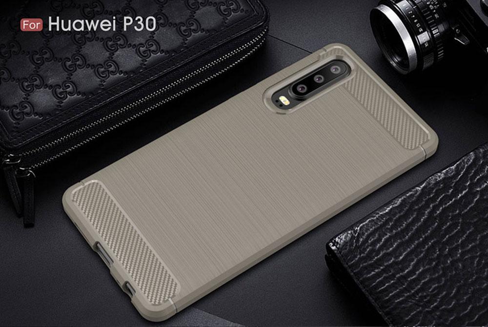 Huawei-P30_15
