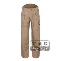 Emerson All Weather Outdoor Sentinel Tactical Pants EmersonGear Military Army Combat Hunting Battle Field Pants Trouser Clothes