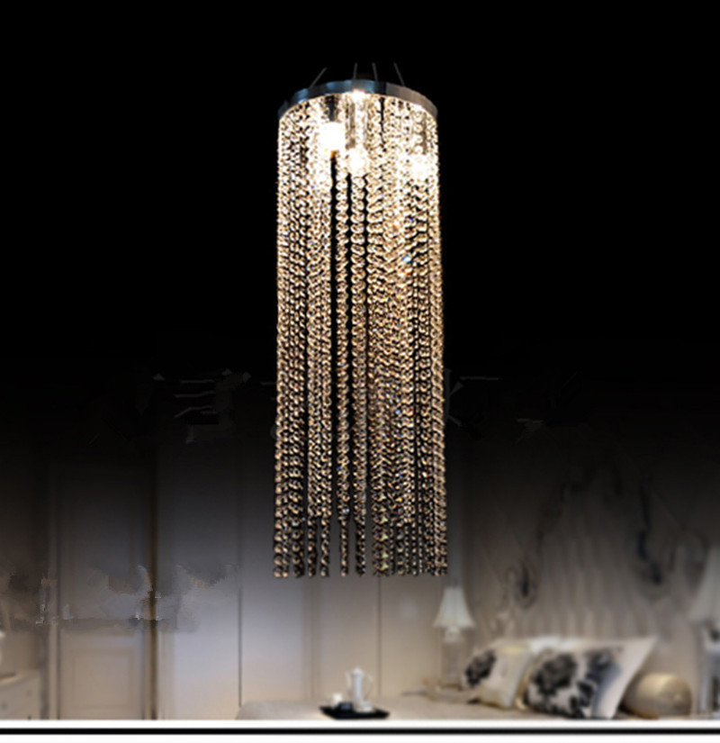 Popular Modern Large Chandeliers-Buy Cheap Modern Large ...:modern large chandeliers,Lighting