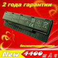 JIGU Laptop battery For Asus N46 N56 N76 N46VJ N46VM N46VZ N56DP N56VJ N56VM N56VZ N76VJ R500VD N76VZ N76VM A32-N56 10.8V 6Cells