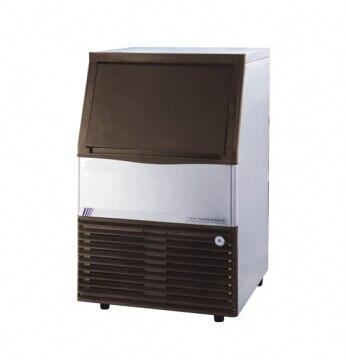 SD48 Ice Machine, Ice-making machine,small type ice cube maker, ice maker