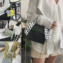 New Ladies Crossbody Messenger Bag Women Shoulder Over Bags Satchel Handbag