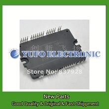 Бесплатная доставка 2 шт. STK5D4-361D STK5D4-361D-E модулей питания, оригинальные, YF0617 реле