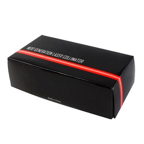 do laser nivel de brilho f9123a