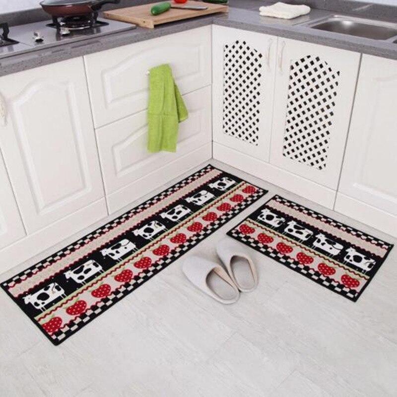 popular long bathroom rugs-buy cheap long bathroom rugs lots from