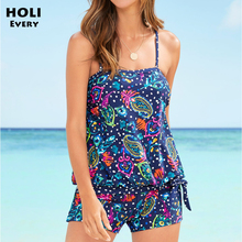 Badpak Short.Buy Short Tankini And Get Free Shipping On Aliexpress Com