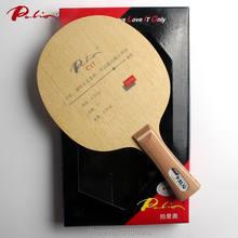 d4863d171 Palio oficial C-17 Tenis de Mesa ataque rápido con bucle de tenis de mesa  raqueta de ping pong juego