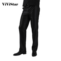 Free Shipping 2013 Men Fashion Casual Brand Formal Wedding Business Suits Blazer Straight Pants H0284