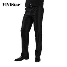 8be590669dae 2016 Casamento Formal Terno Dos Homens Calças Moda Casual Slim Fit Marca  Vestido de Negócios Blazer